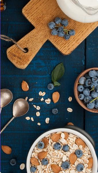 Nutritionniste conseils alimentation Rouen