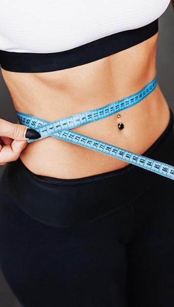 Nutritionniste prendre du poids Rouen